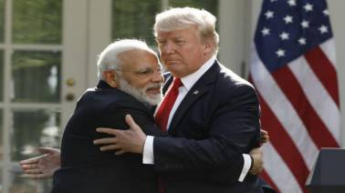 GSP programme: Here's how Donald Trump's decision is going to affect India