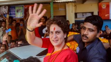 Opinion | Will Priyanka Gandhi's Ayodhya visit become a mere photo-op?