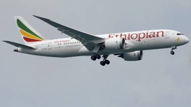 Aviation insurance premiums may rise by 15% due to Ethiopian Airlines crash