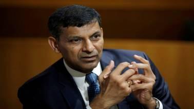 Banking wrap: Raghuram Rajan's list of reforms for Modi 2.0; RBI extends RTGS timings