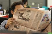 Stocks in the news: ACC, HUL, Wipro, Muthoot Finance, Indiabulls Housing, Adani Transmission
