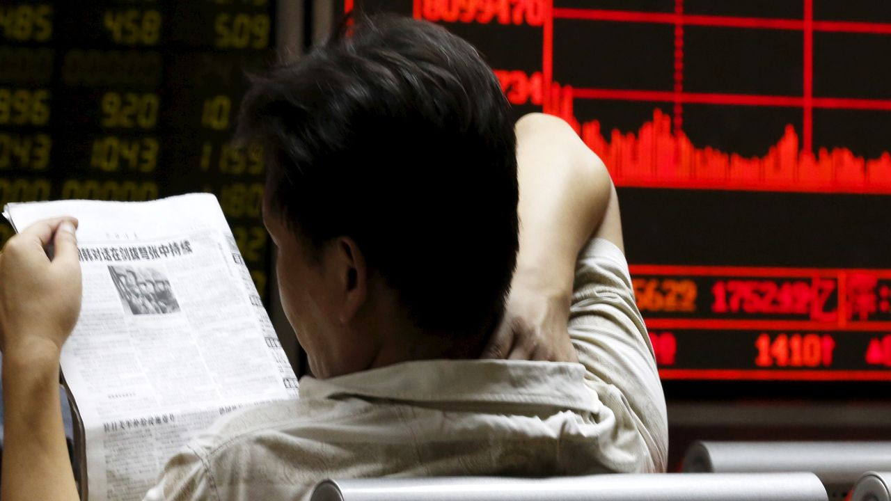 Indian indices witnessed sharp fall on October 1 on the back of heavy selling seen in the all sectoral indices primarily in the banking stocks. But Sensex and Nifty recovered from the day's low and finished at 38,305 and 11,359 respectively. The broader markets underperformed frontliners with the Nifty Midcap and Smallcap indices falling over 1.5 percent each. Here are the seven stocks where brokerages are maintained buy rating with upto 45 percent upside in the short to medium term: