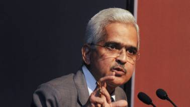 Fintech companies can help financial inclusion: RBI Governor Shaktikanta Das