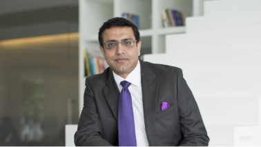 Godrej Consumer may hike prices in select categories: Sunil Kataria, CEO