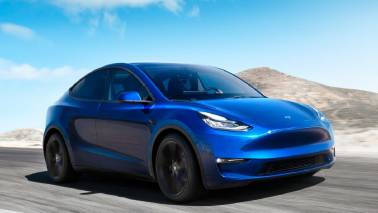 Tesla unveils Model Y SUV: All you need to know