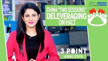 """3 Point Analysis 