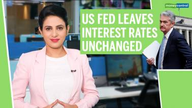 3 Point Analysis | US Fed leaves interest rates unchanged
