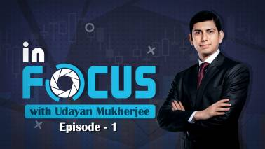In Focus with Udayan Mukherjee | Trading strategies to adopt amid rising Indo-Pak tensions
