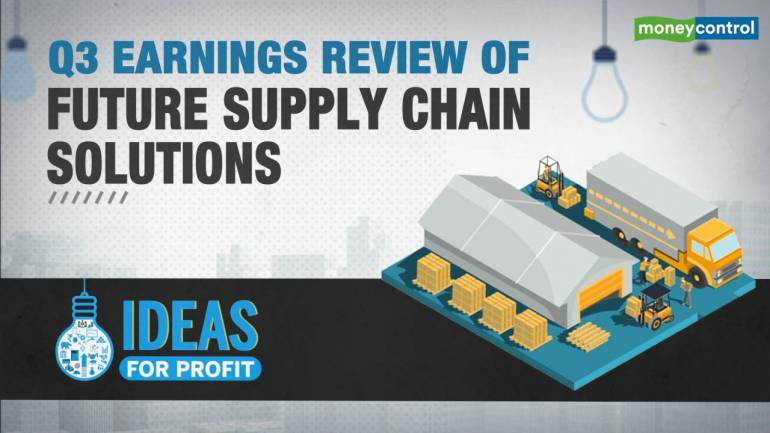Image result for Ideas for Profit | Future Supply Chain: A lucrative investment opportunity
