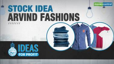 Ideas for Profit | What makes Arvind Fashions investment-worthy?