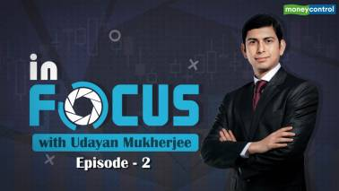 In Focus with Udayan Mukherjee | SIP inflows ebb; what should investors do?
