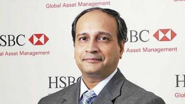 Equities delivered positive return in most election years, says HSBC MF's Tushar Pradhan