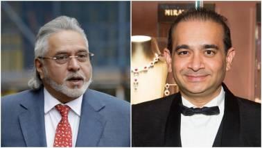 Will Nirav Modi and Vijay Mallya share the same jail cell if extradited, UK judge asks prosecutor