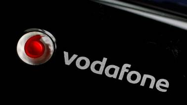 Vodafone's annual loss at 7.6 billion euros, cites loss on disposal of Indian assets post merger