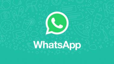 WhatsApp 2nd non-Google app to reach 5 bn installs on Android