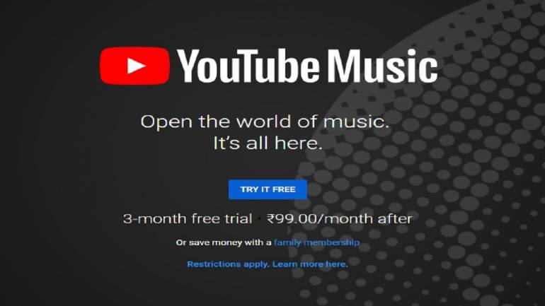 YouTube Music launches in SA, but how does the price compare?