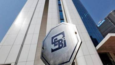 Here's how SEBI's historic decisions gave commodity derivatives market a boost