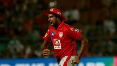 Kings XI Punjab board was not keen to let go Ashwin: Ness Wadia