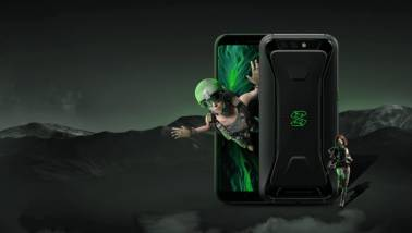 Xiaomi's may launch gaming smartphone Black Shark 2 with up to 12GB RAM, Liquid Cooling 3.0