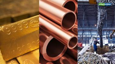 Commodities@Moneycontrol | Roundup of key happenings in the commodity market