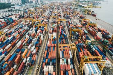 Comment | How exports can increase wages and formalisation