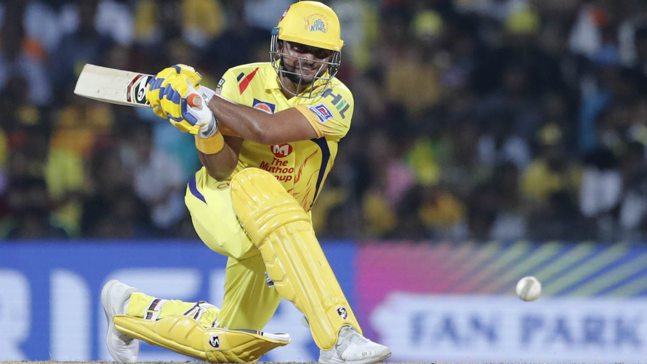 DC vs CSK IPL 2019 match 5 preview: Master Dhoni takes on ...
