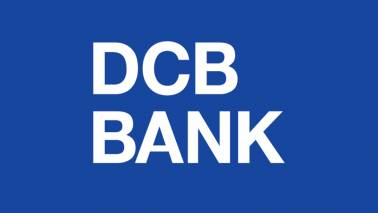 DCB Bank net profit rises 17% to Rs 81 cr in June quarter