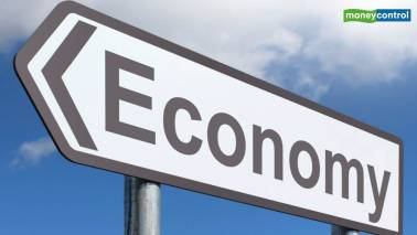 The Road Ahead – What Economy Needs