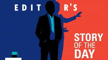 Podcast | Editor's pick of the day – What is a share buyback?
