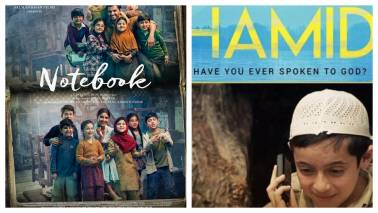 Bollywood and Kashmir: Filmmakers enamoured by the Valley