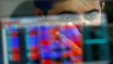Market Headstart: Nifty likely to open lower; 3 stocks that could give 5-8% return