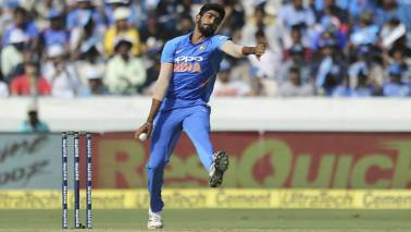 World Cup 2019: Bumrah can burn opposition with pace, says Jeff Thomson