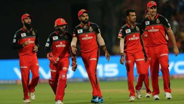 IPL 2019 RCB vs KXIP Highlights: As it happened