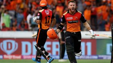 IPL 2019 SRH vs KKR match 38 preview: Team news, where to watch, betting odds, possible XI