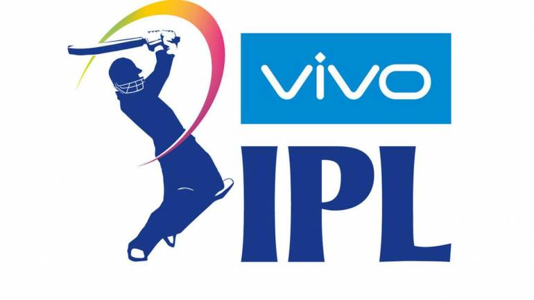 IPL 2019 opens big with 31% jump in viewership for first 3 matches