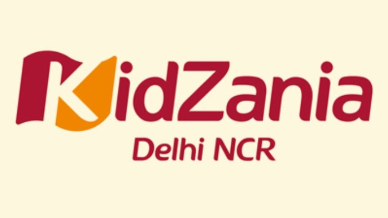 Q13. Who owns a large stake in Kidzania, runs a production house called Red Chillies and also owns a cricket team in the Caribbean Premier League? (Image: Facebook)
