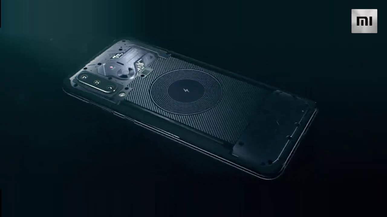 Xiaomi Mi 9 Explorer Edition | This is an absolute beast of a smartphone. The handset's transparent rear panel design boasts of many improvements over its predecessor. The Mi 9 Explorer Edition is equipped with the latest Snapdragon 855 SoC with 12GB of RAM. The 7-nm Snapdragon chip also improves power efficiency and offers significant improvements in performance. A 48-megapixel primary sensor heads the Mi 9's triple camera setup. The model grabs a DxOMark video score of 107 points, making it the third-best handset to record videos.