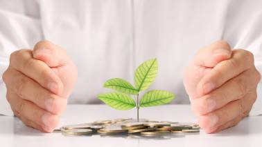 J&K Bank Q4 Net Profit seen up 211.3% YoY to Rs. 88.4 cr: Kotak