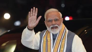 Rajnikanth, Kamal Haasan invited for swearing in of Modi as PM