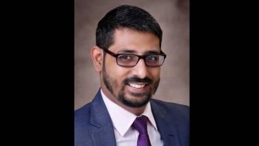 Payment data security should be top priority: Nitin Bhatnagar, PCI SSC