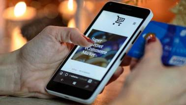 How new FDI rules for e-commerce impact e-tailers and offline retailers