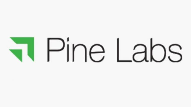 Pine Labs opens in store payments platform to developers