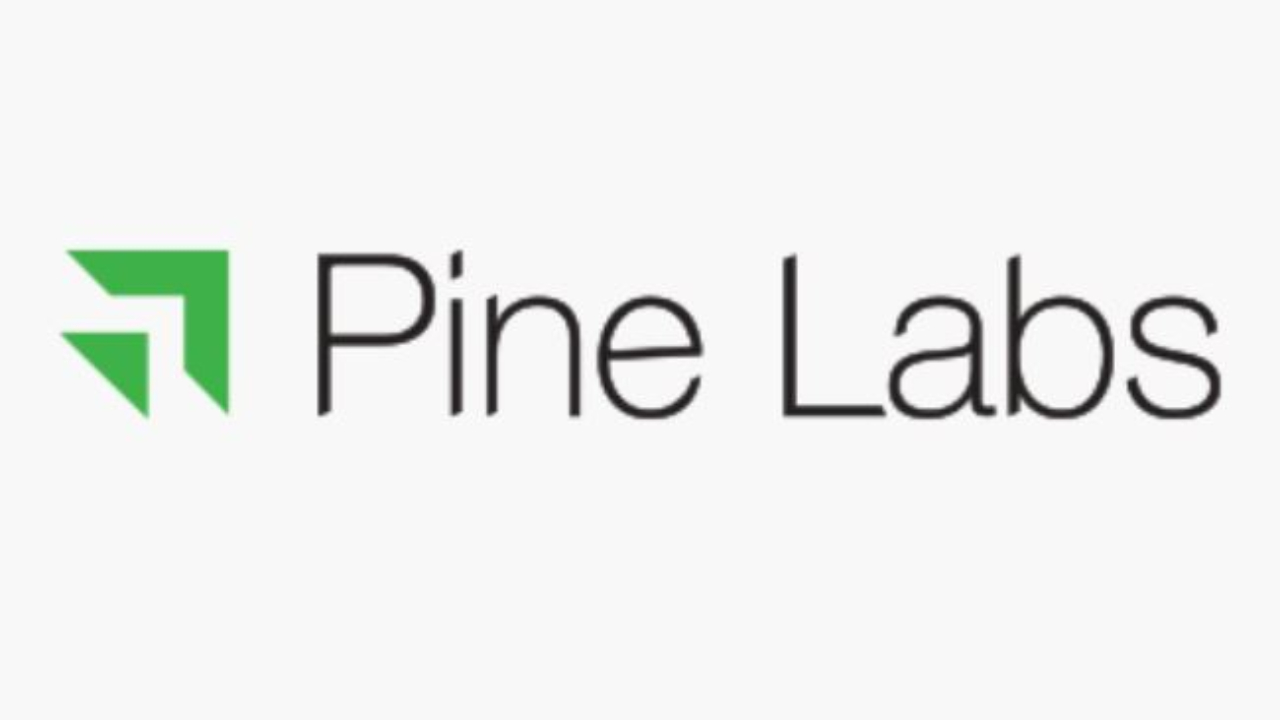 Answer: Pine Labs (Image: Facebook)
