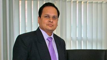 DCB Bank's Open Banking platform offers seamless integration of banking services