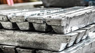Know more about base metals; here's an overview of Lead