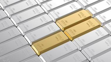 Things you should know before investing in precious metals