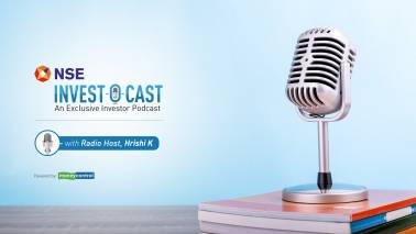 NSE Invest-O-Cast Exclusive Investor Playlist