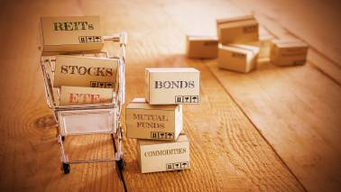 Why asset allocation and re-balancing are essential