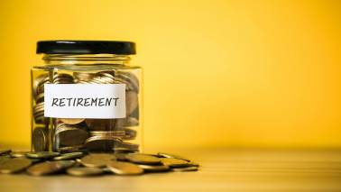 Retirement planning does not have any age. Here's how you can start now