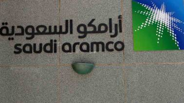 Aramco ready for foreign float alongside primary domestic listing